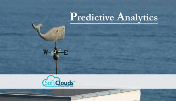 The Gold Rush — Predictive Analytics in CRM