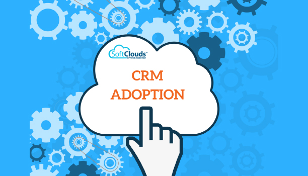 The challenge with low CRM adoption. Is the tool to blame or the salespeople?